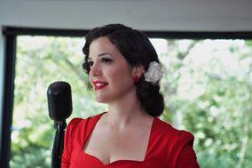 The Vintage Singer Jess