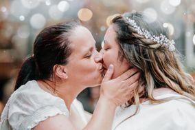 Weaver & Waters Wedding Photography