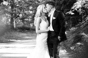 Fylde Weddings Films