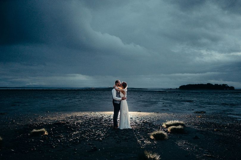 northern ireland wedding photography 4 175948 1559827887