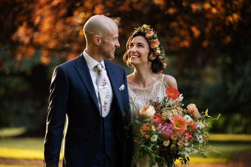 fanhams hall wedding photography 5 4 255949 162384011984774