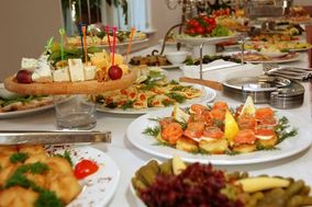 Argenta Catering Service