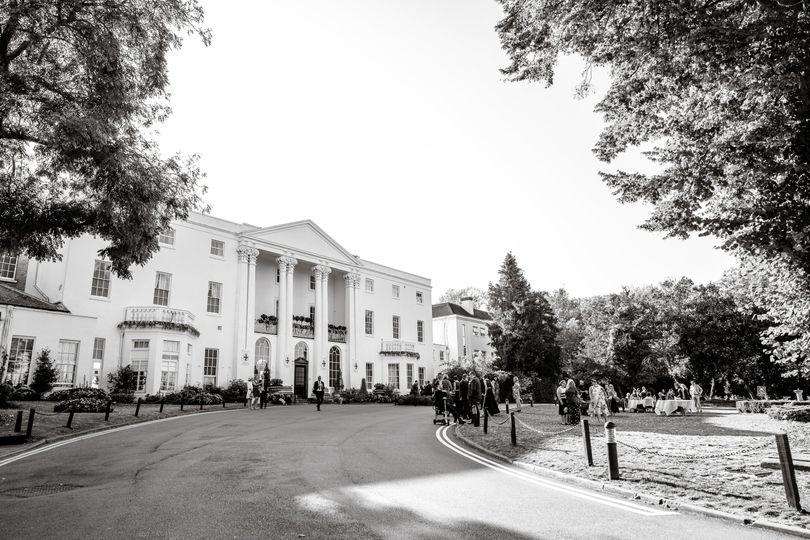 De Vere Beaumont Estate 67