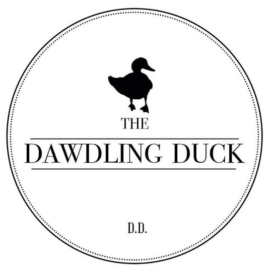 Mobile Bar Services The Dawdling Duck 6