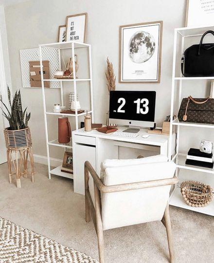 Elegant prints for your home