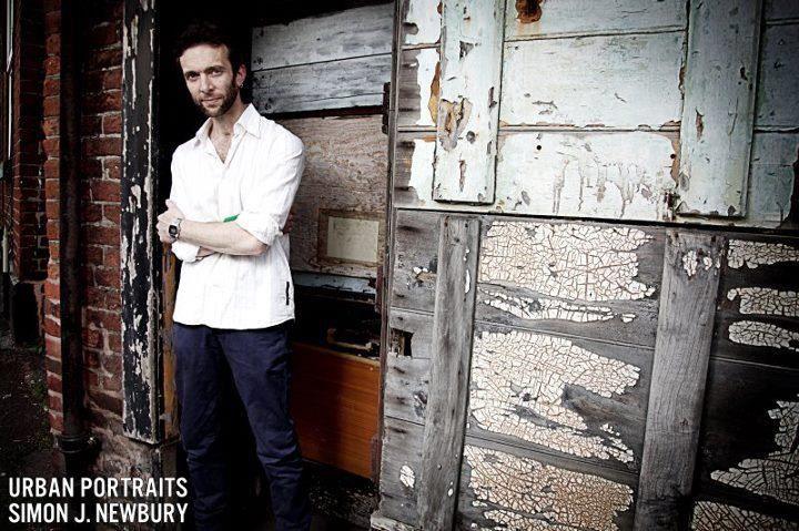 Music and DJs PhilMaddocksMusic 9