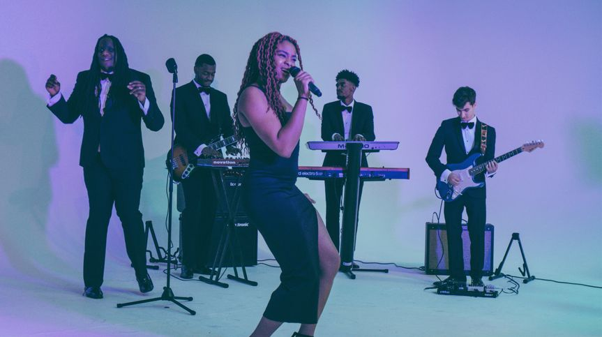 music and djs the velvet n 20190126010310975