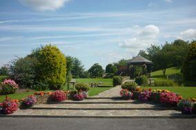 BEST WESTERN Mytton Fold Country Hotel & Golf Club
