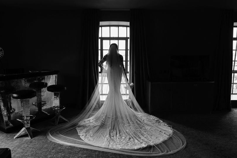 Photographers BYASHA PHOTOGRAPHY & FILM 104