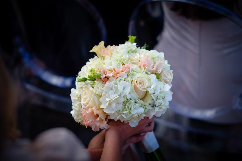 wedding flowers 4 106041