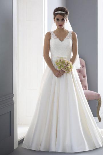 bridalwear shop champagne an 20191008015447698