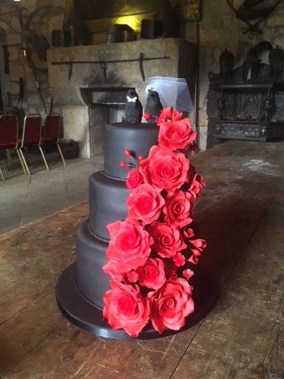 red wedding 1 4 106061