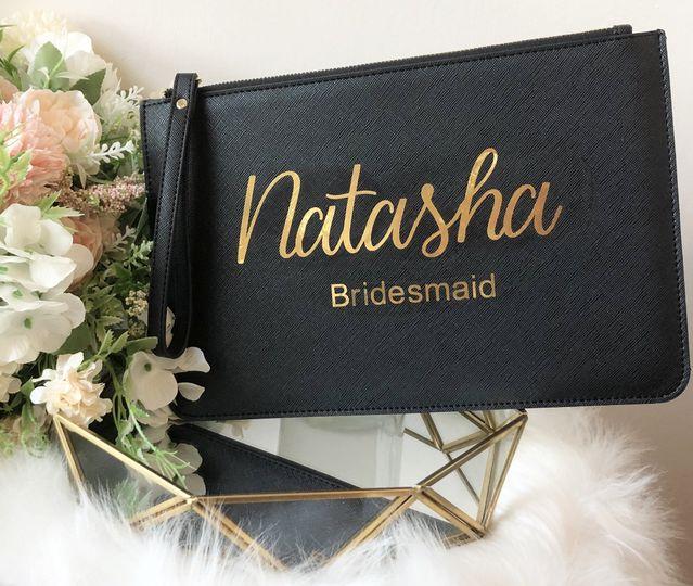Accessories Natasha Charles Boutique 31