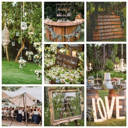 Planner White Orchid Events 55