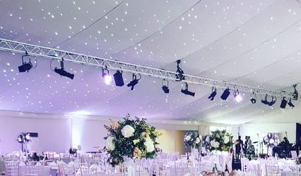 White Orchid Events 1