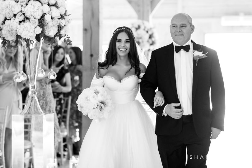 manchester cheshire wedding photography best fb 10002 4 116077 159611544261064