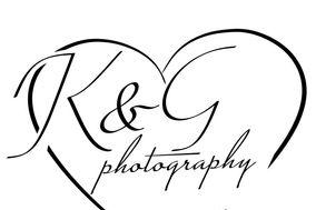 K&G Photography