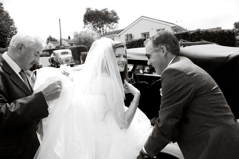 wedding photographers exeter 018 4 116085