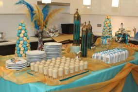 Just Perfect Catering by Just Kosher