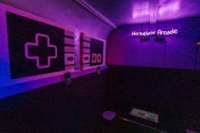 Horsebox Arcade