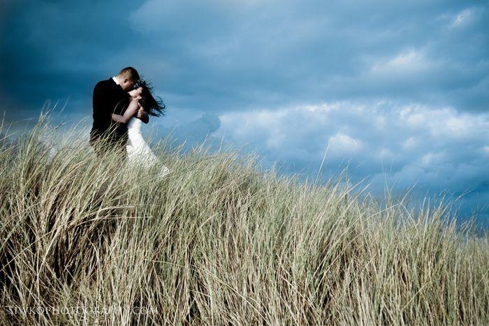 Sebastian Siwko Wedding Photog