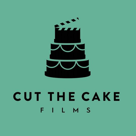 Videographer Cut The Cake Films 1