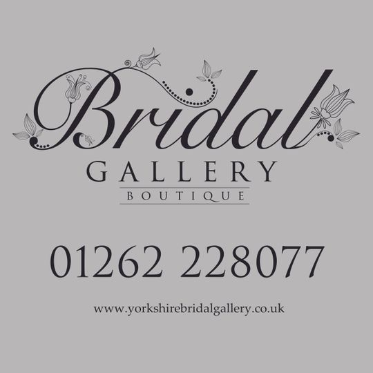 Bridalwear Shop Bridal Gallery 13