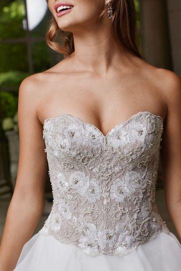 Bridalwear Shop Bridal Gallery 28