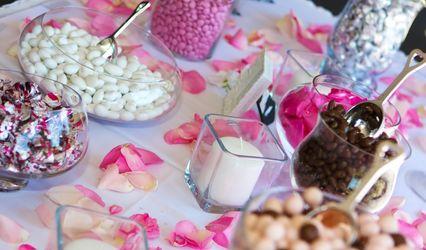 Candy Sensations