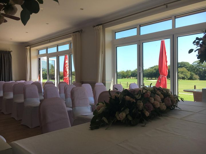 Mid Sussex Golf Club 29
