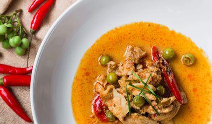 Kaya Thai Food