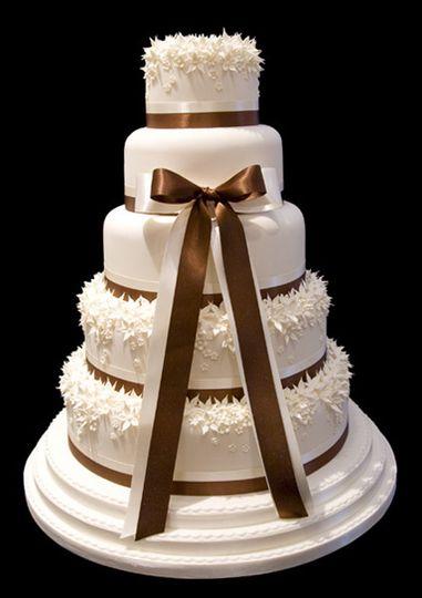hannah wedding cake 4 106159