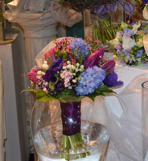 Flowers Aberdeen