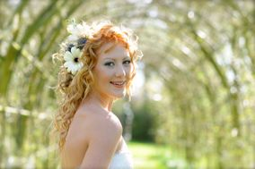 White Leaf Photography