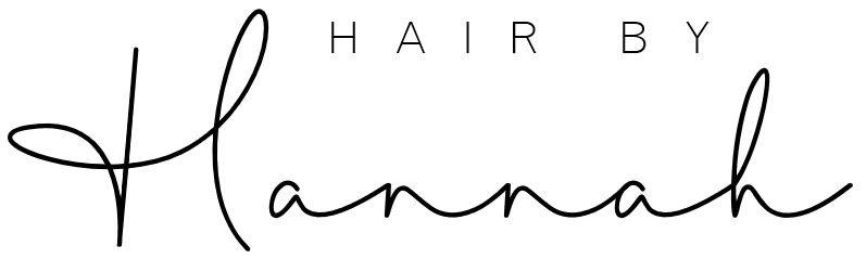 new logo 4 126174 161574517693373