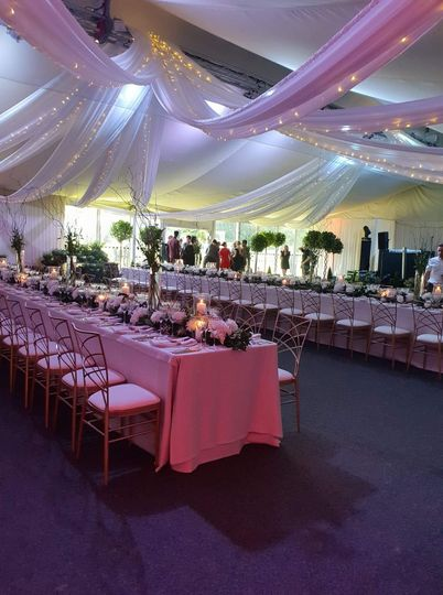 Sprowston Manor Hotel & Country Club 25