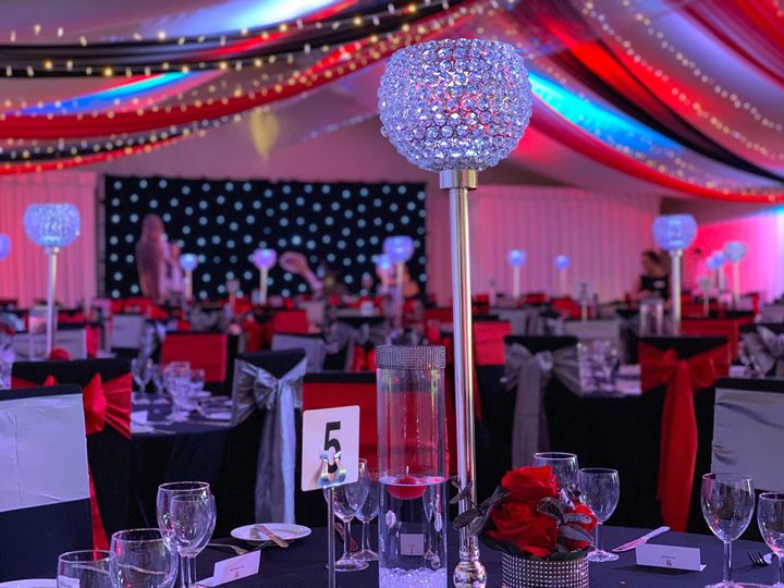 Sprowston Manor Hotel & Country Club 26