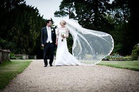 Special Day Wedding Photos