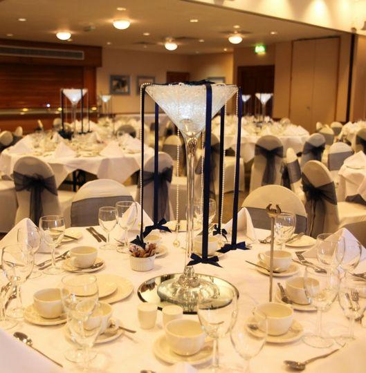 The Brands Hatch Hotel