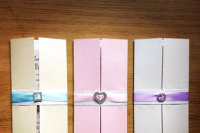 Perfection Stationery
