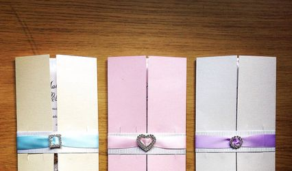 Perfection Stationery 1