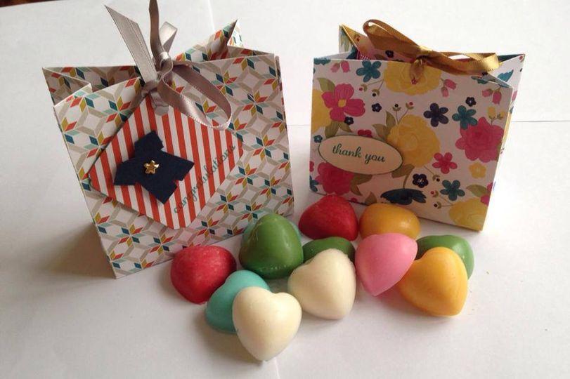 melt gift bags 4 36214