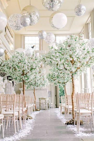 decorative hire bubblegum ba 20190104045602318