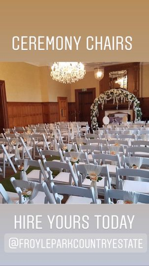 Decorative Hire Sospecial Occasions Weddings and Events 29