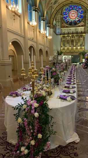 Decorative Hire Sospecial Occasions Weddings and Events 31