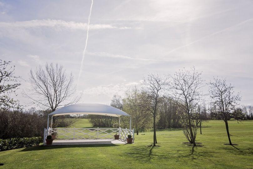 Mercure Milton Keynes Abbey Hill 81
