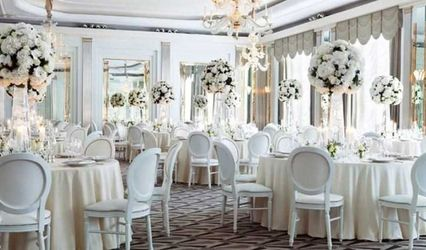 Sospecial Occasions Weddings and Events 1