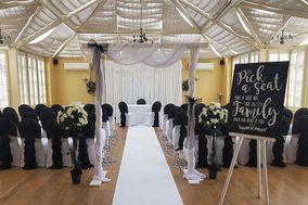Bespoke Wedding Company