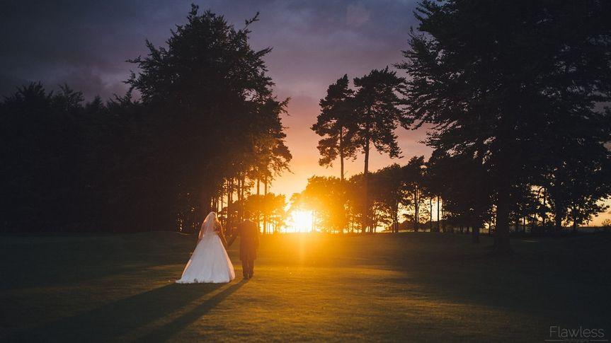 Forest Pines Hotel & Golf Resort 45