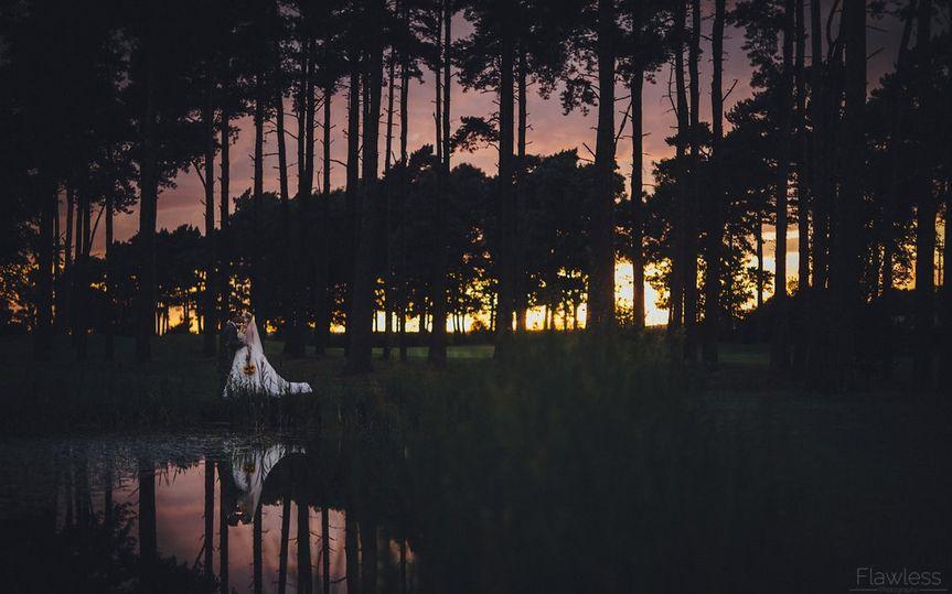 Forest Pines Hotel & Golf Resort 57